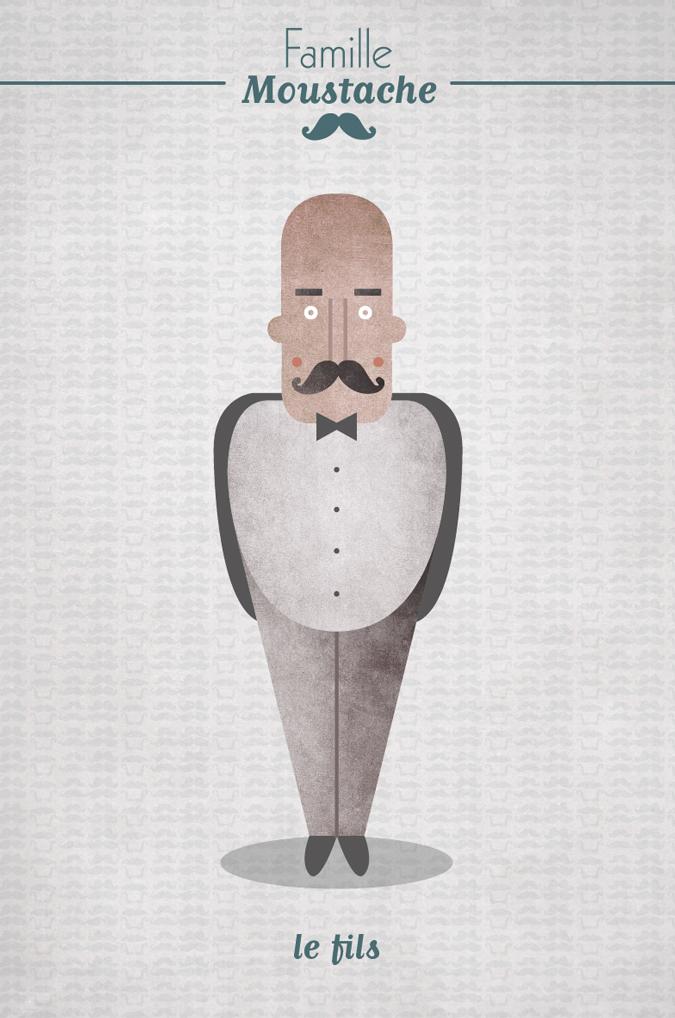 Moustache_fils