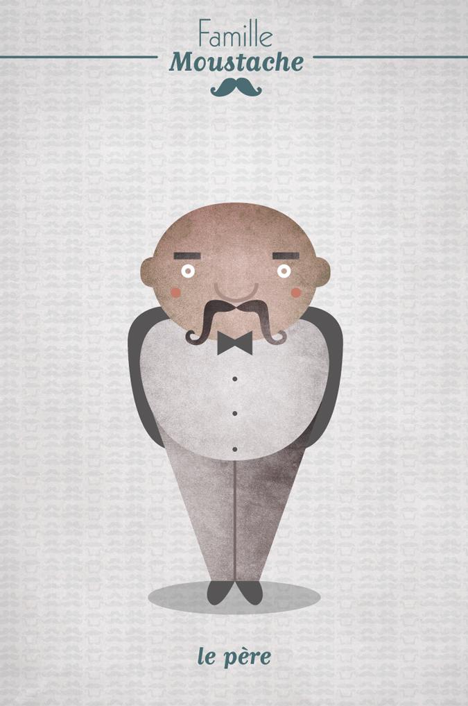 Moustache_pere