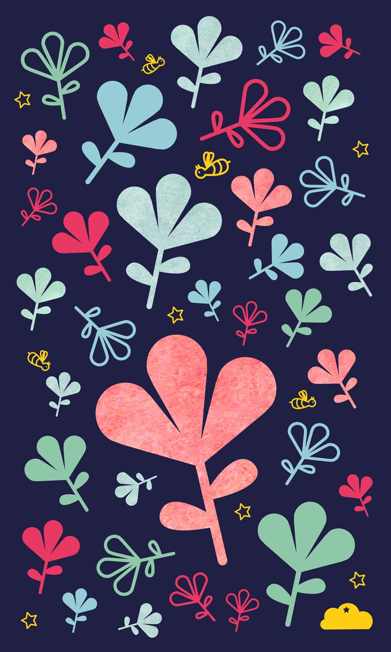 illustration_fond-fleuri