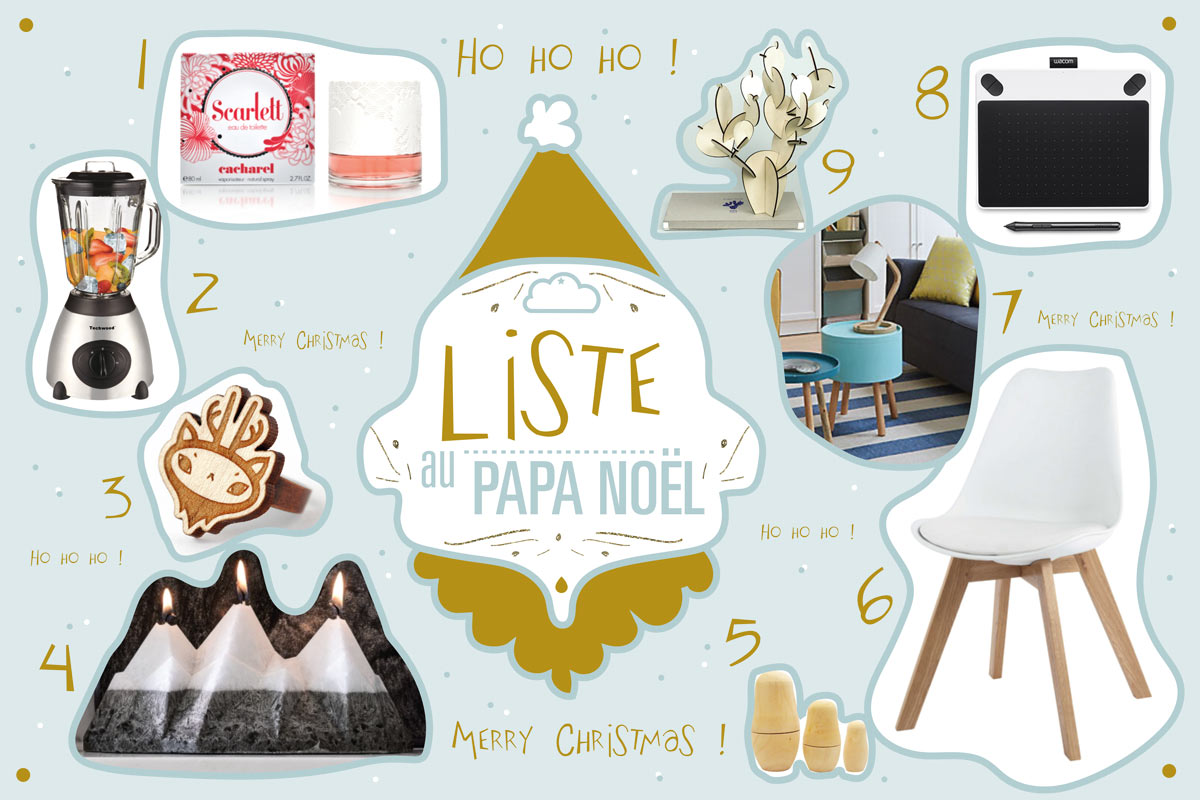 liste-papa-noel