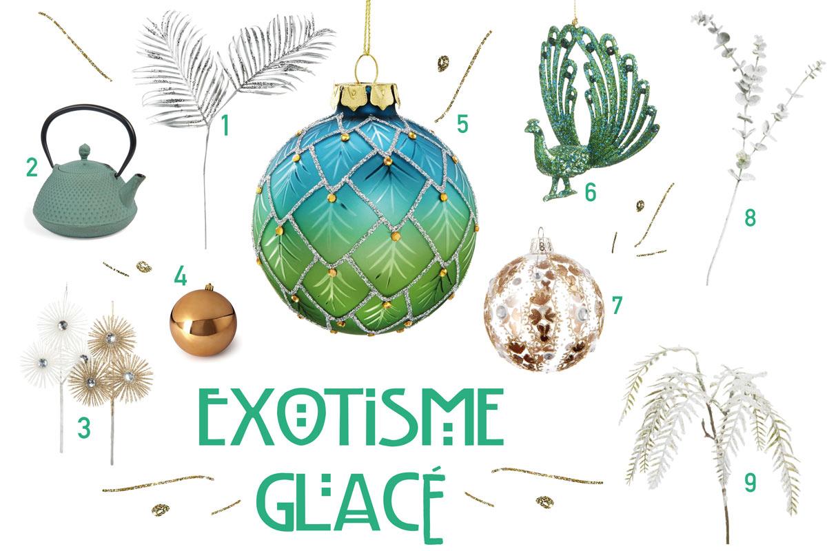 exotisme_glace