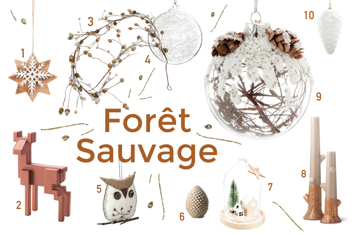 foret_sauvage