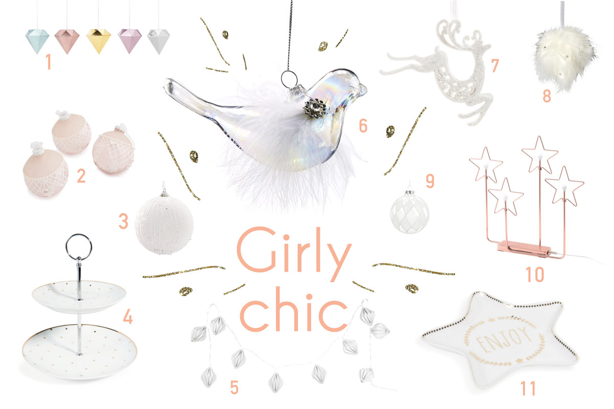 girly_chic