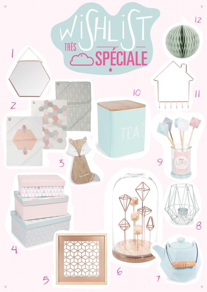 wishlist_mars_très_spéciale